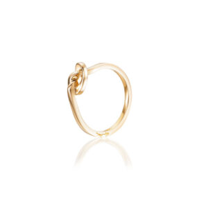 Love-Knot-Ring-13-101-013191