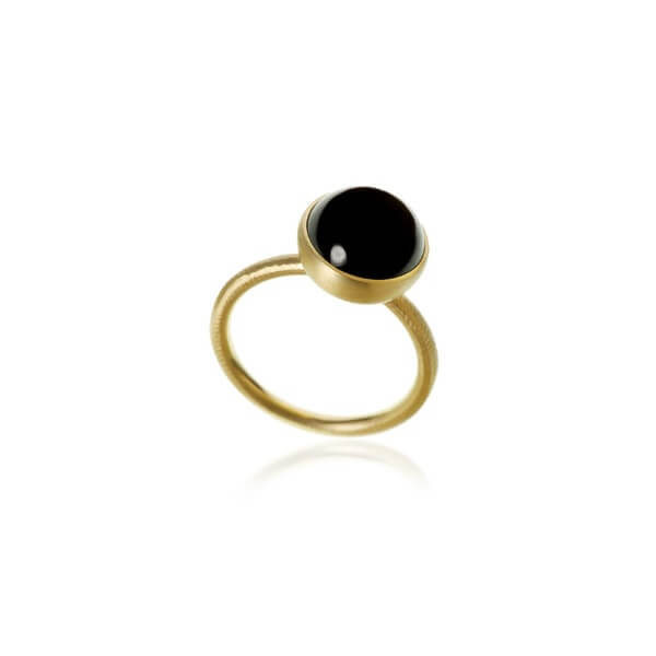 DULONG RING PACIFIC SPINEL STOR