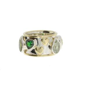 R9495-grønn-2