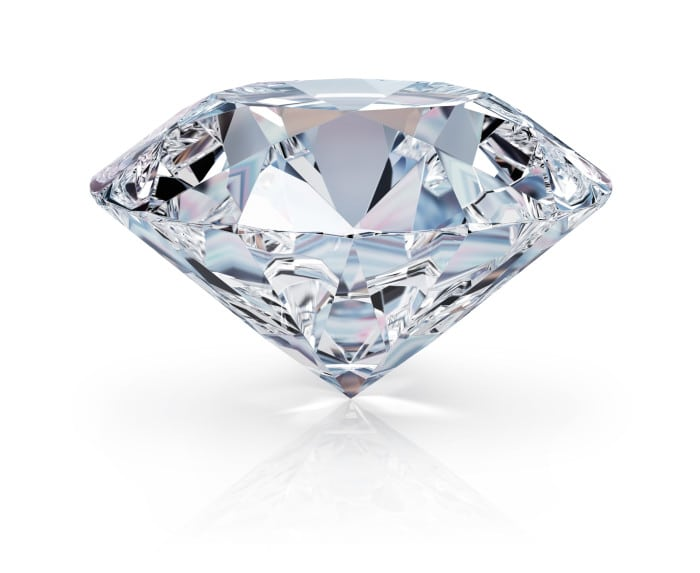 diamond-01-700x573