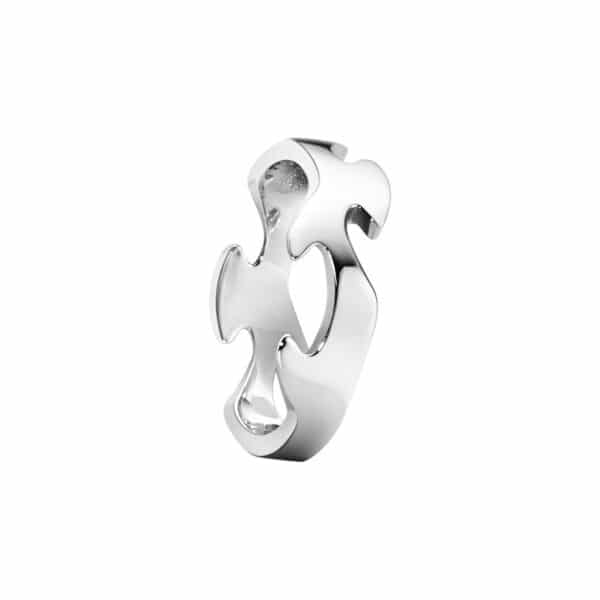 GEORG JENSEN RING FUSION
